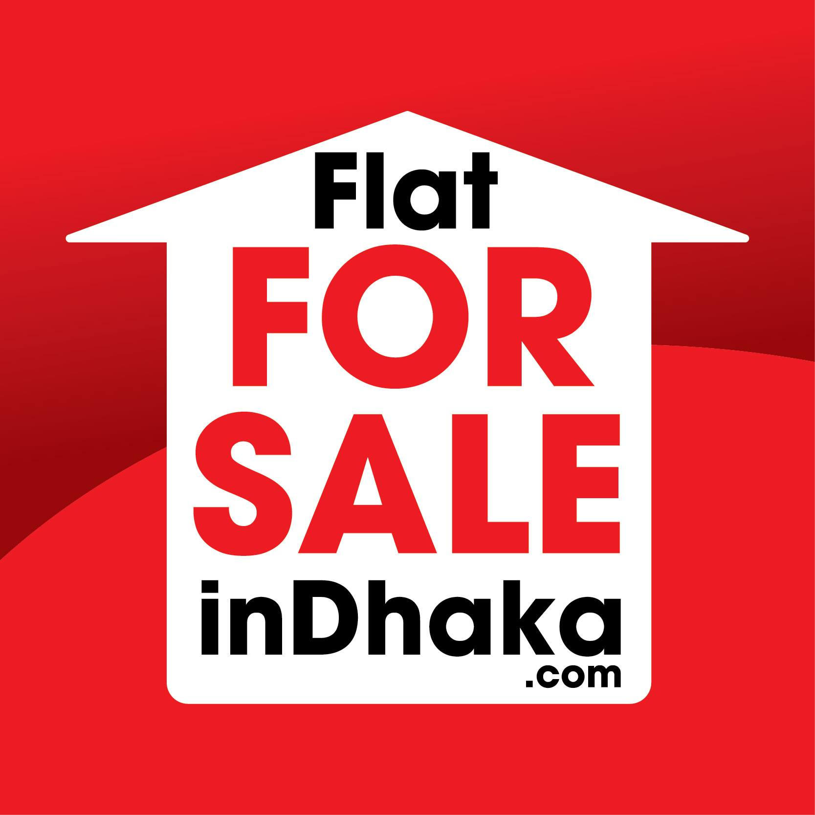 flatforsaleindhaka.com