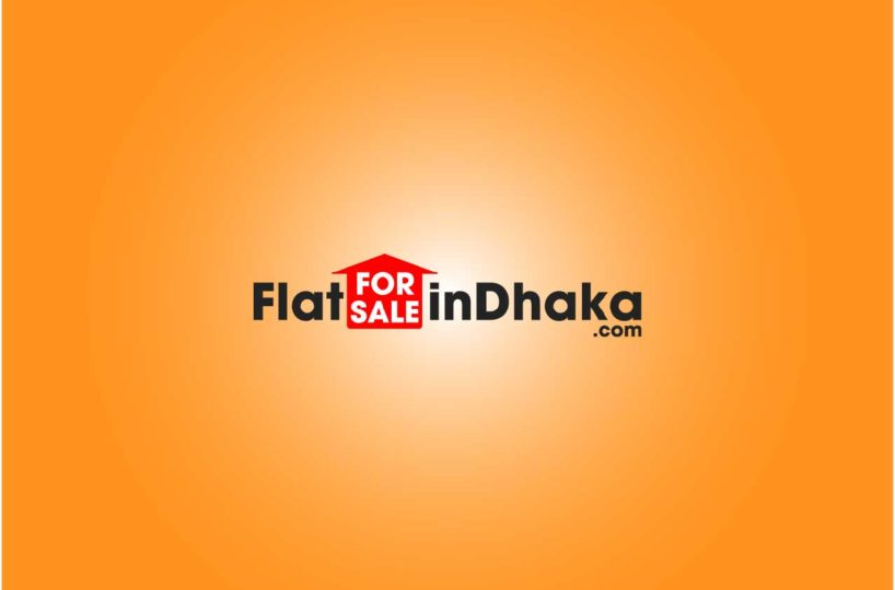 flat for sale in dhaka