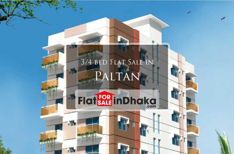 flat sale at motijheel dhaka